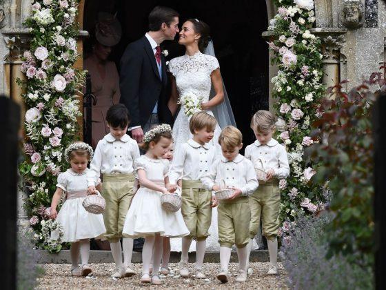 ,pippa middleton esküvői ruhája,