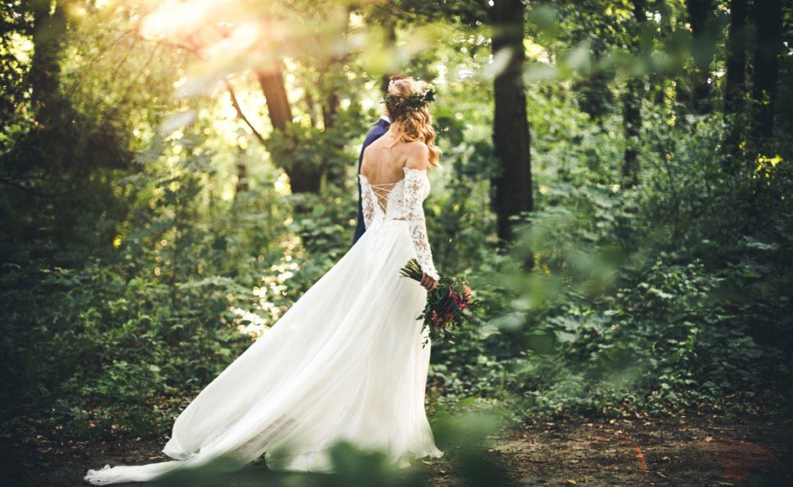 ,Wendl Péter,fotó,esküvői fotó,esküvőfotós,esküvő,