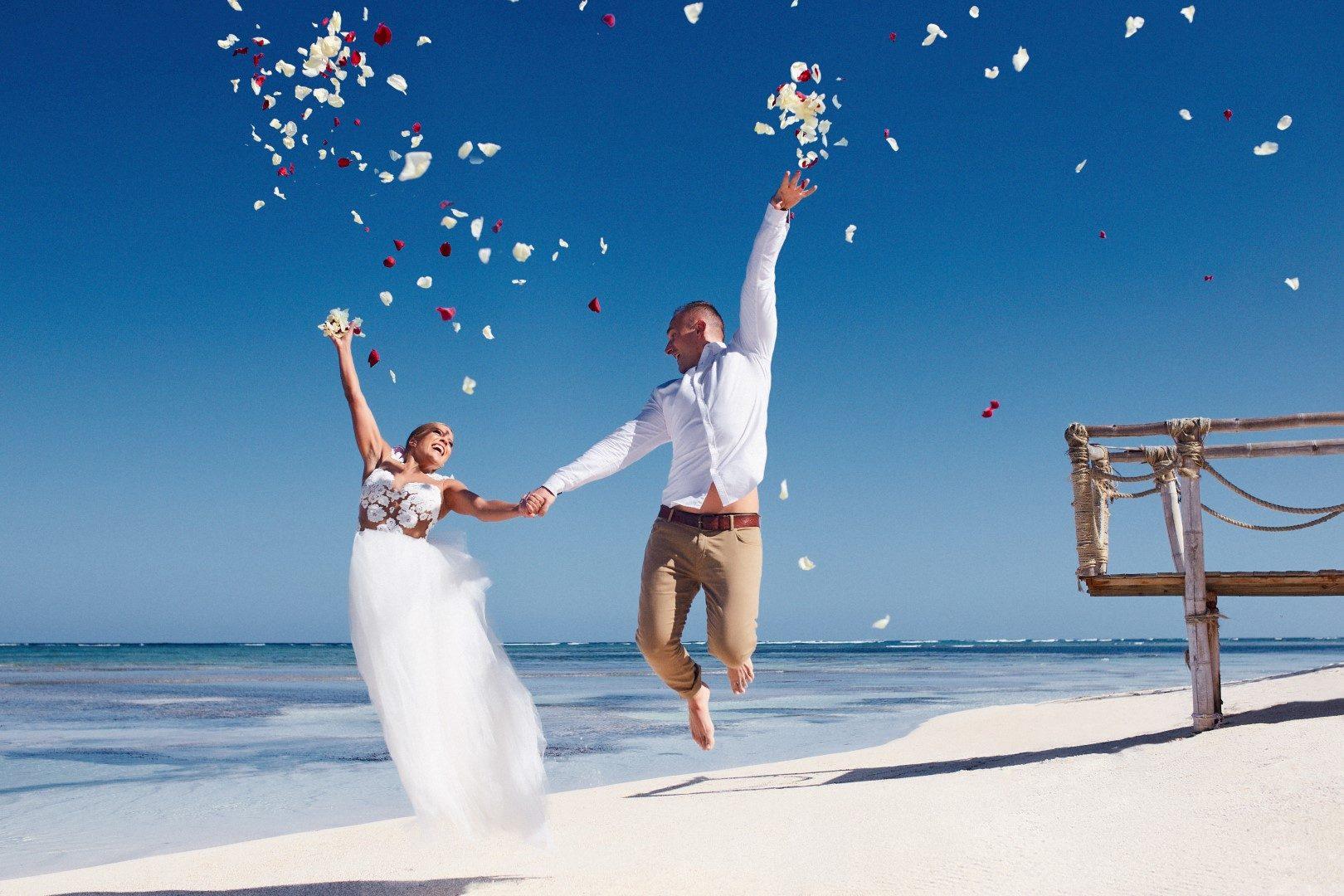 ,dominika,dominikai köztrásaság,esküvő,nászút,dominika nászút,dominika esküvő,daalarna ruha,tengerparti esküvő,daalarna tengerparti,