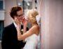 Dunai Misi ceremóniamester esküvője