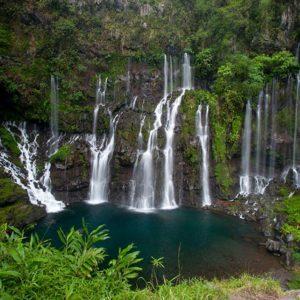 ,réunion,sziget,franiaország,egzotikus nyaralás,nászút,