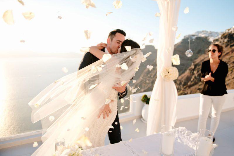 ,Simon Teodóra,esküvő fotós,esküvő,inspiráció,