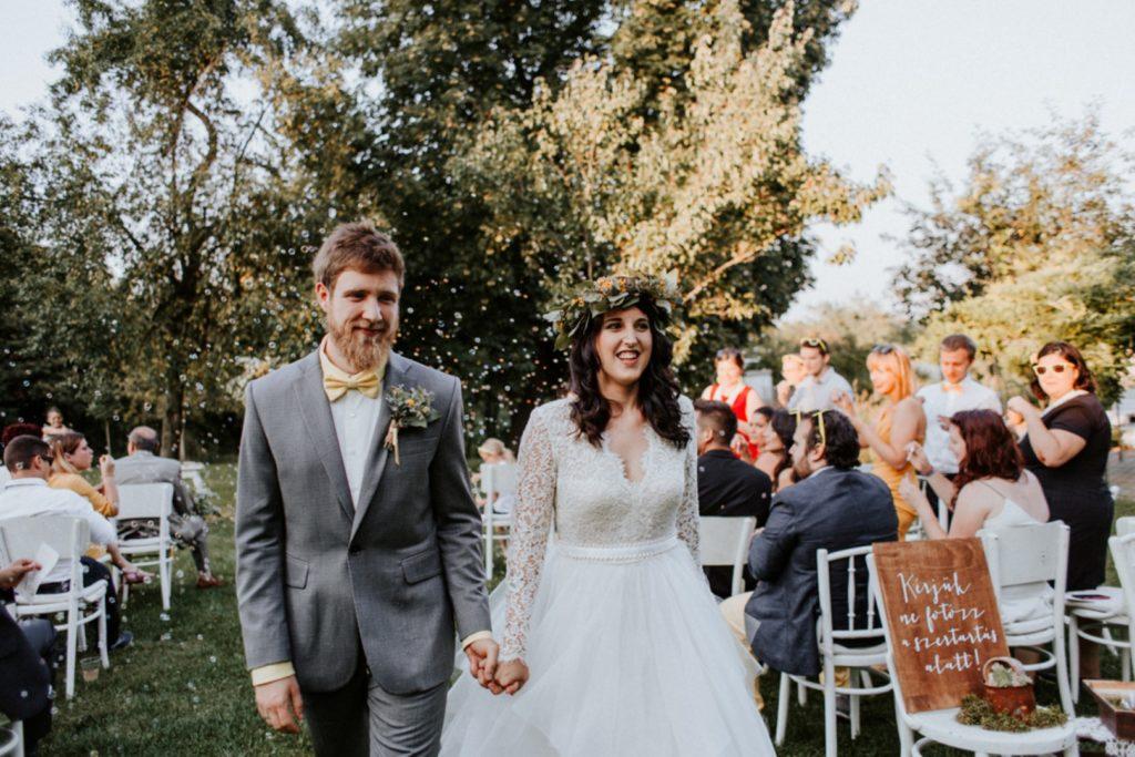 ,social média etikett esküvőn,