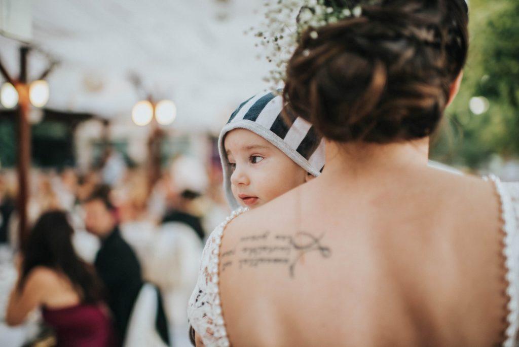 ,esküvő gyerekkel,esküvő,daalarna ruha,leiner andrás,esküvőfotós,