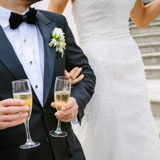 férfi esküvői kiegészítő,nyakkendő,csokornyakkendő,mendzsettagomb,hajtókatű,vőlegény,
