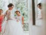 ,Amadé Chateau,valódi esküvő,daalarna ruha,daalarna,