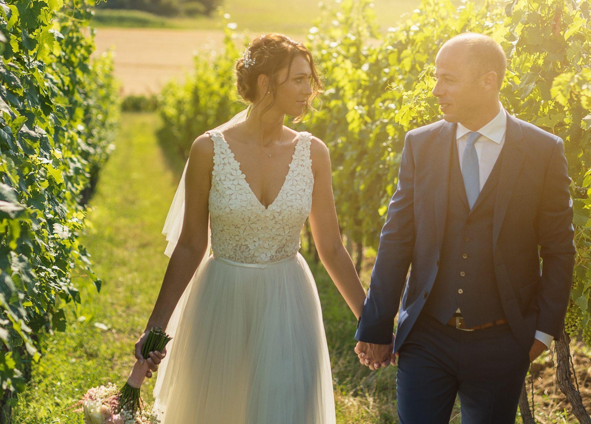 ,nem csak egy papír,vőlegény megható írása,vőlegény,megható írás,böbe és robi,valódi esküvő,daalarna,