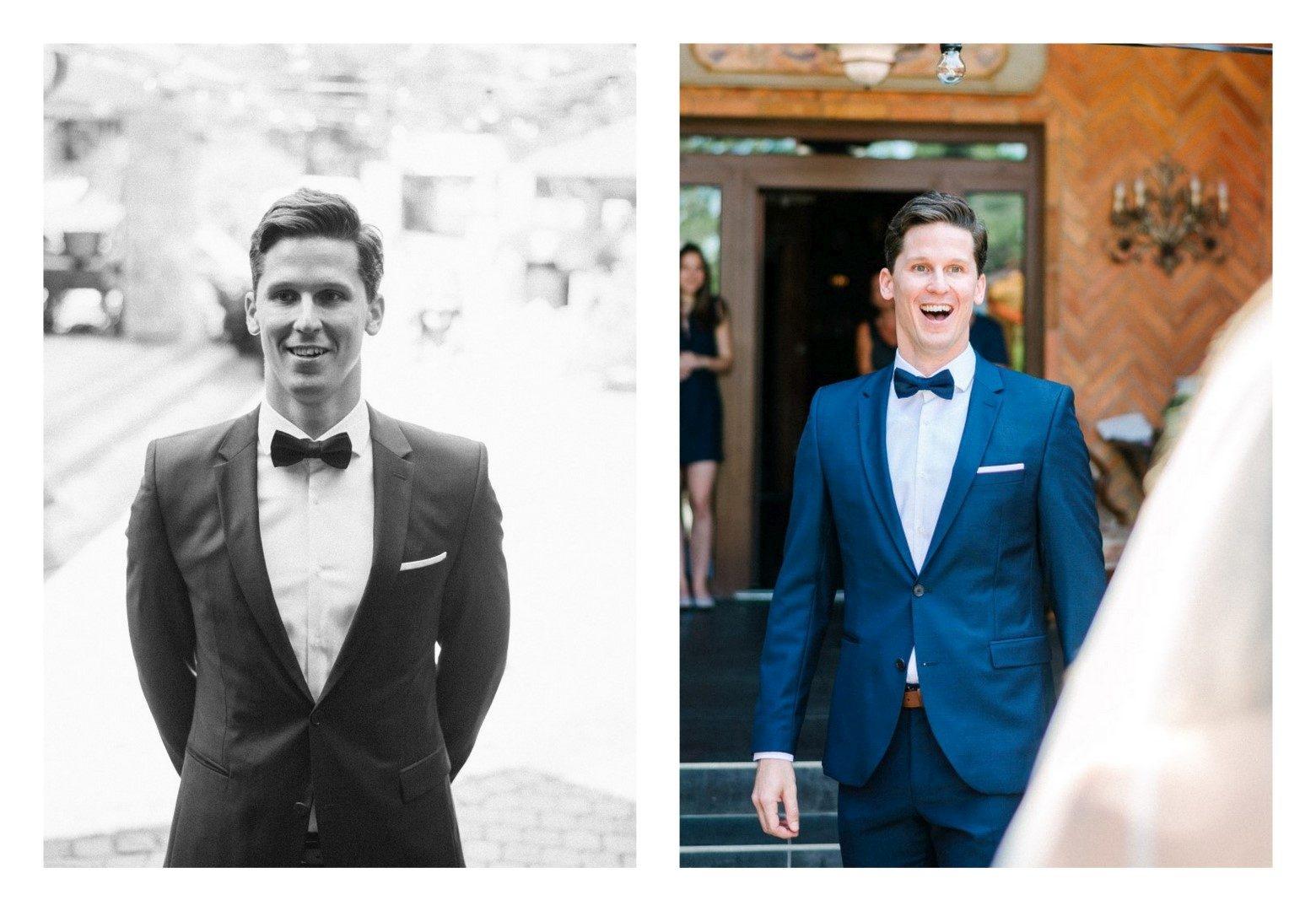 Szandi és Gergő esküvője a vőlegény szemével, Fotók: Beloved