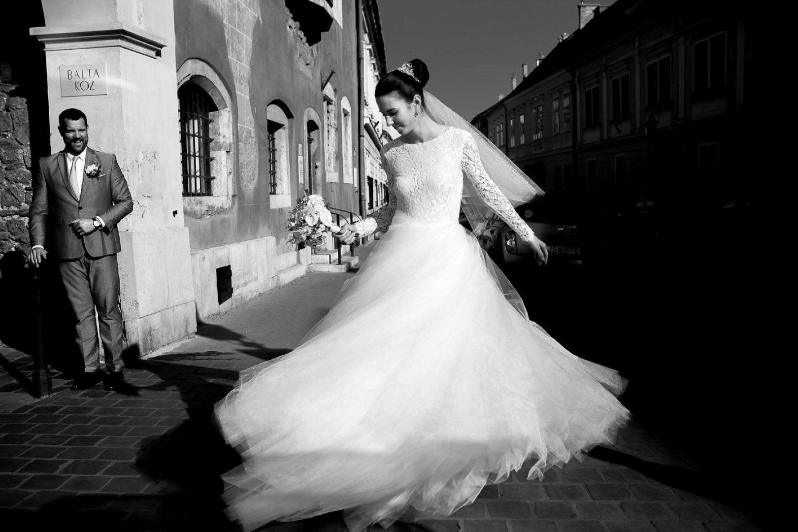 ,királylányos esküvői ruha,királylányos,esküvő,valódi esküvő,esküvői beszámoló,daalarna,daalarna ruha,