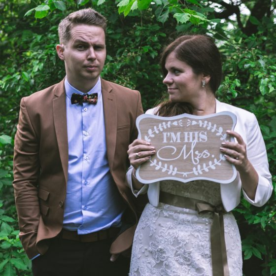 ,eső az esküvő napján,balszerencsés esküvő,esős esküvő,menyasszörny,nagy nap,esküvői történetek,