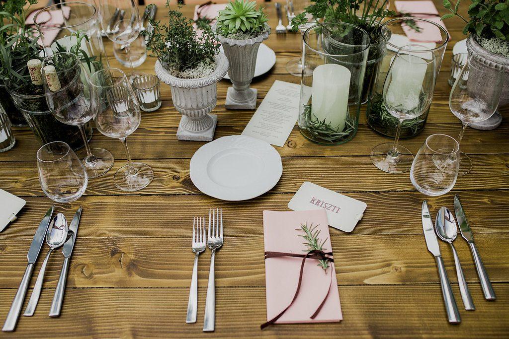 ,ültetési rend,ülésrend,ültetés,esküvő,ültetés esküvőn,ültetési etikett,ülésrend etikett,