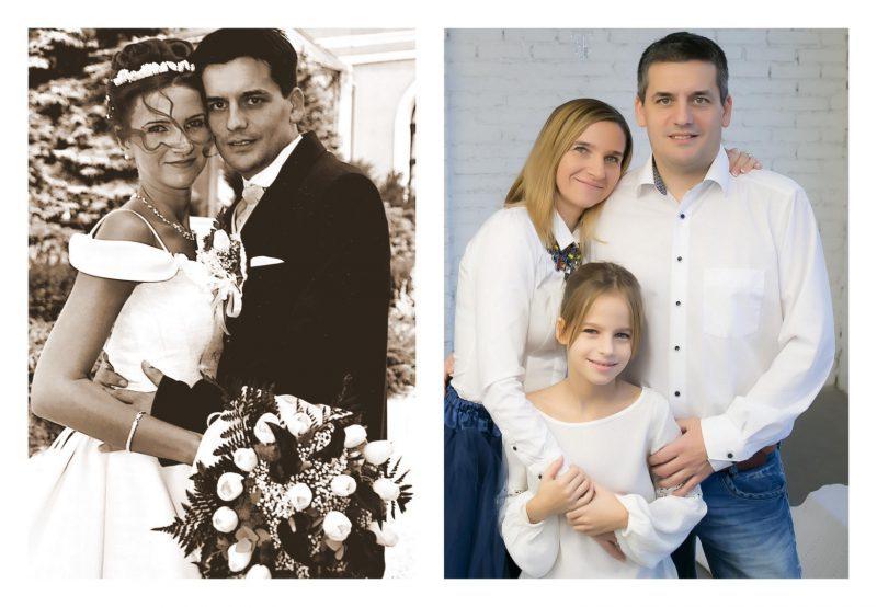 Landesz Katalin esküvőszervező