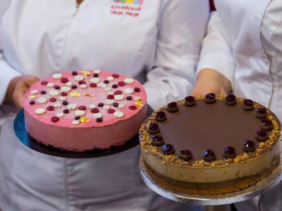 ,ország tortája 2017,balatoni habos mogyoró,sugar design cukrászda,magyarország tortája,cukrászda lista,ország tortája idén,