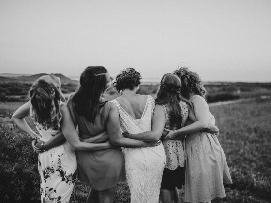 ,Wondeer Wedding,esküvőfotó,esküvő fotós,esküvői fotós,esküvői fotózás,