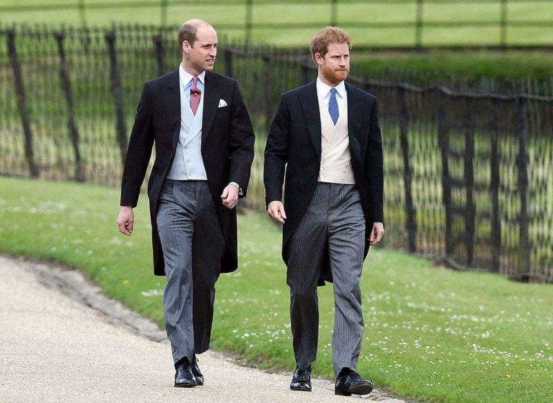 esküvői férfi divat