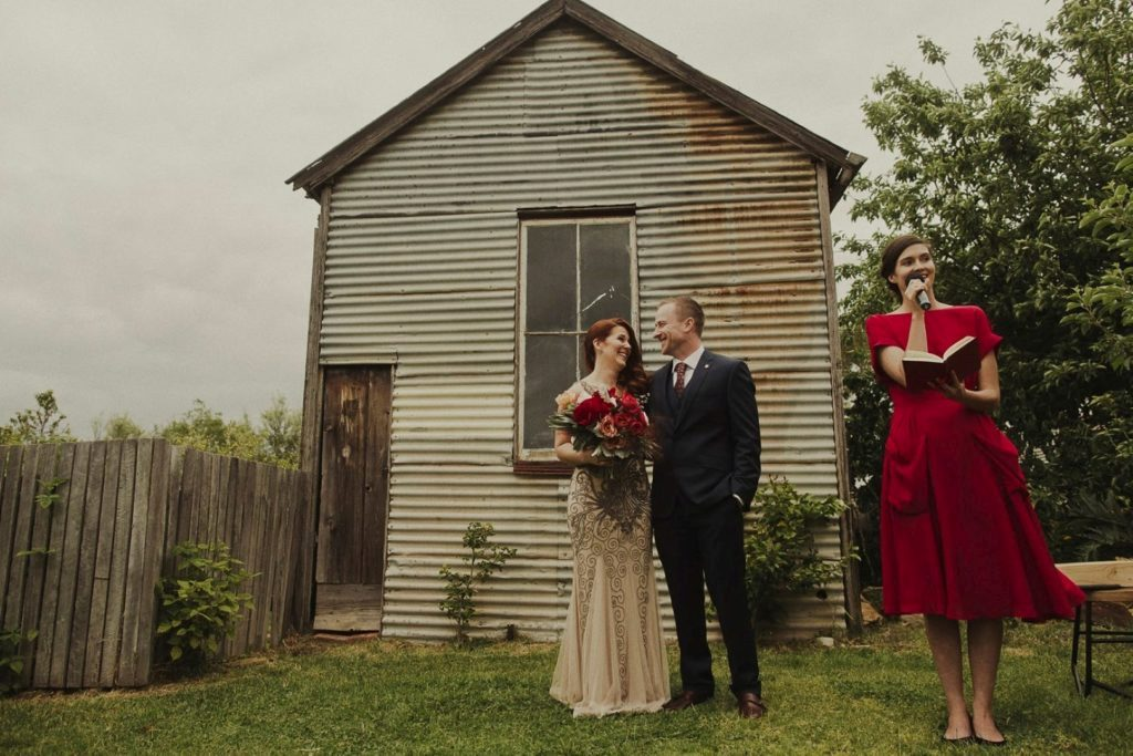 ,esküvői szertartásvezető,ausztrália,esküvő ausztráliában,ausztrália,
