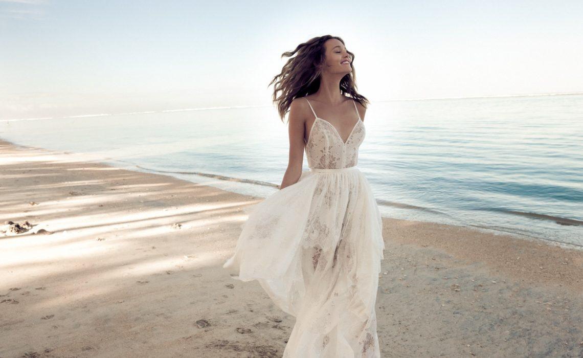 ,Daalarna OCEAN,daalarna 2018,esküvői kollekció,esküvői ruhák,benes anita,esküvői ruha 2018,menyasszonyi ruha 2018,tengerparti esküvő,reunion,szikszai johanna,