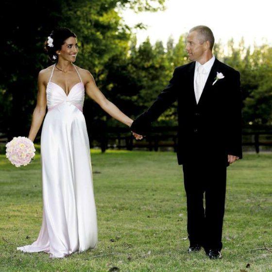 ,rubint réka,rubint réka esküvő,rubint réka esküvői ruha,rubint réka daalarna,rubint réka esküvője,