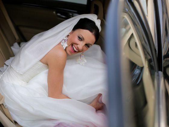 0d95c57f3a Rúzsa Magdi esküvője,Rúzsa Magdi esküvői ruhája,Rúzsa Magdi esküvő,Rúzsa  Magdi