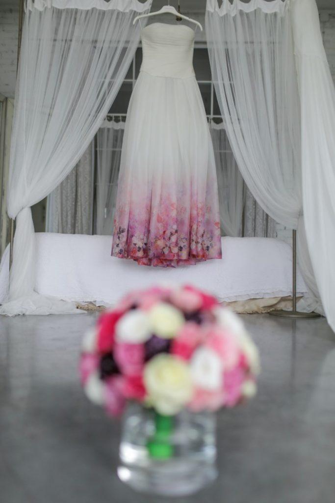 ,Rúzsa Magdi esküvője,Rúzsa Magdi esküvői ruhája,Rúzsa Magdi esküvő,Rúzsa Magdi,Daalarna,menyasszonyi ruha,menyasszony,esküvő,