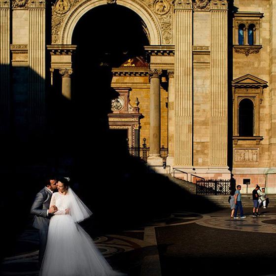 Az esküvőfotós kedvenc képei – Rabloczky Wedding Photography