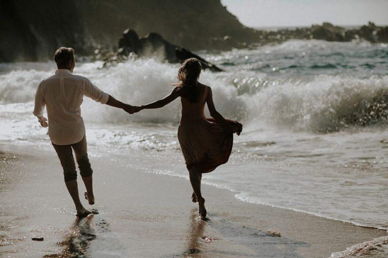 Ady Endre: Az én menyasszonyom