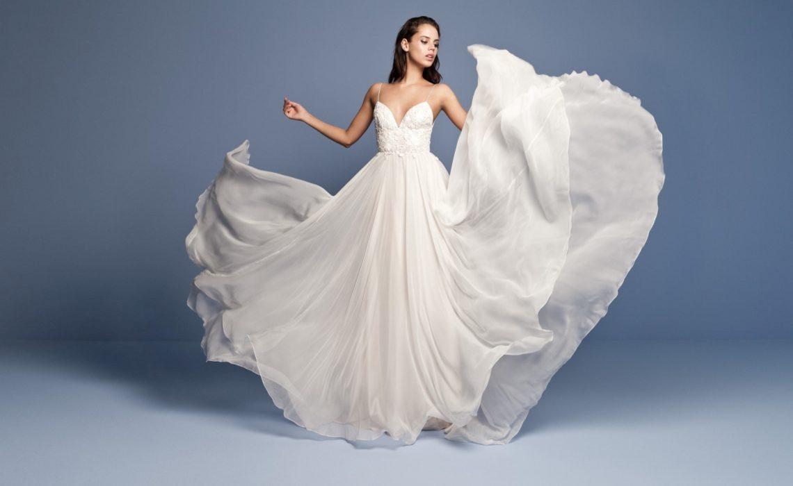 ,mennyibe kerül egy Daalarna menyasszonyi ruha,daalarna ruha ára,esküvői ruha ára,esküvői ruha mennyibe kerül,daalarna,benes anita,