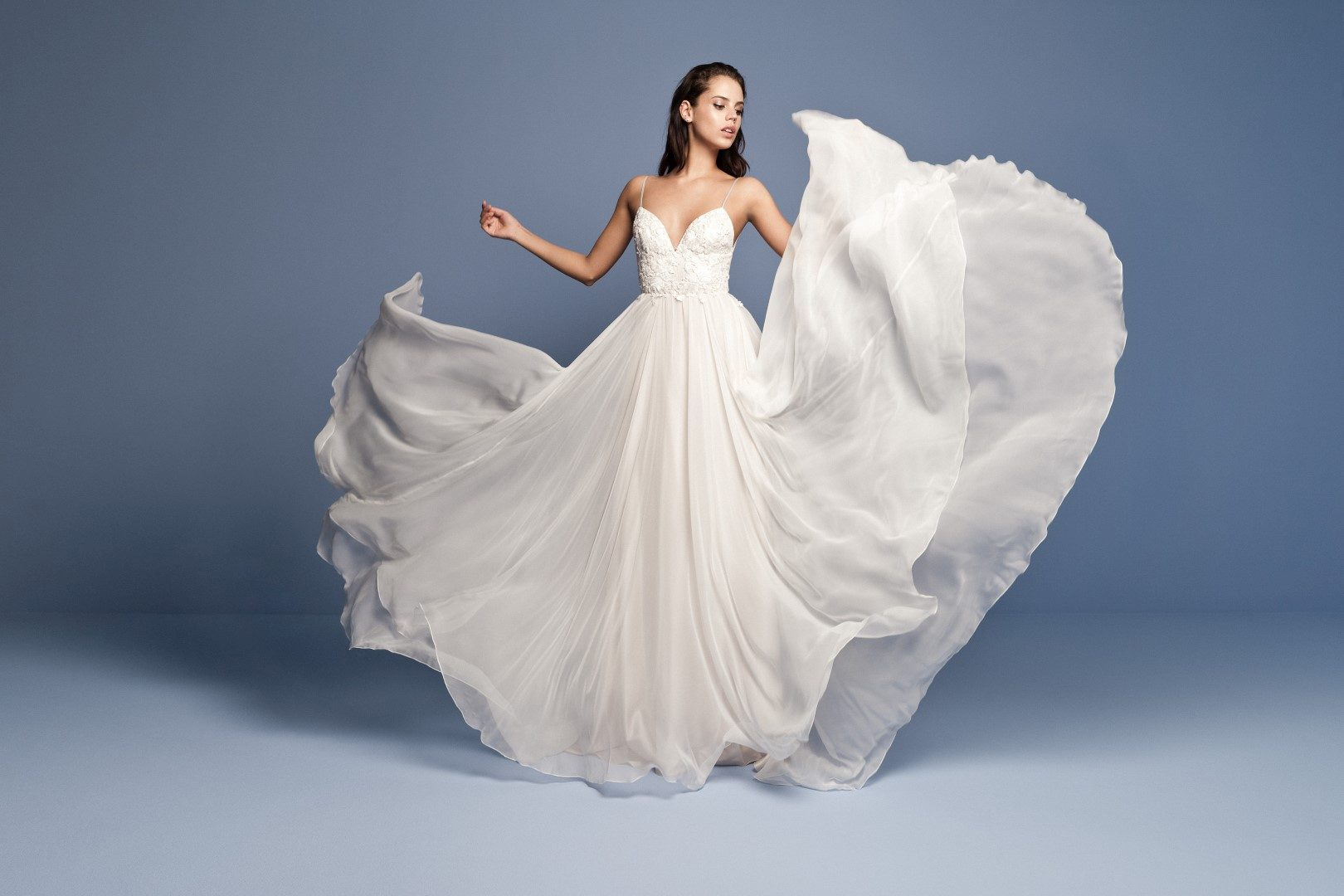 Mennyibe kerül egy Daalarna menyasszonyi ruha  Benes Anita válaszol ... a62de5e554