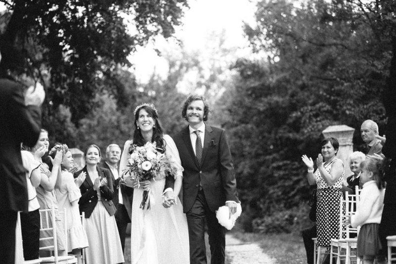 Dósa Győző esküvőfotós