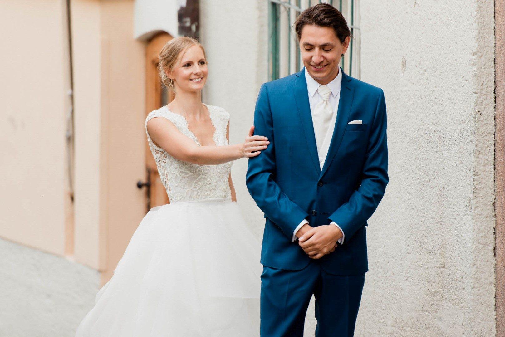 salzburg menyasszonyok