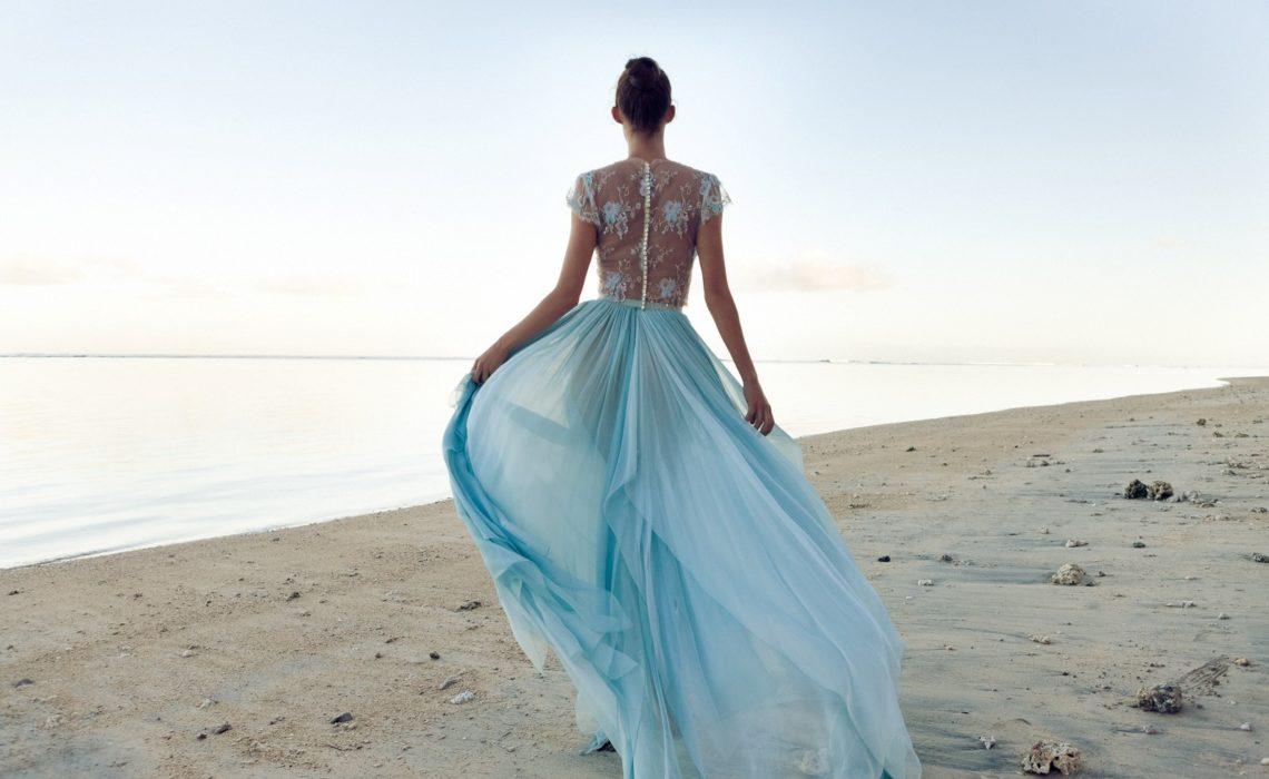 egzotikus esküvők