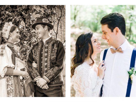 magyar esküvői szokások
