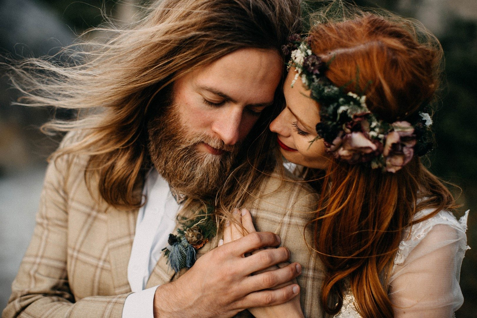 a Pinewood Weddings
