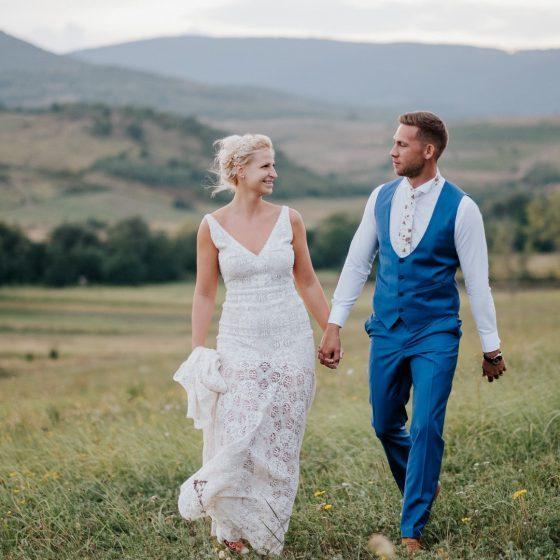 boldog menyasszony