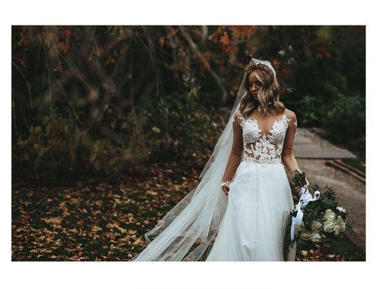 ,2017 legnépszerűbb esküvői ruhái,daalarna,esküvői ruha,menyasszonyi ruha,