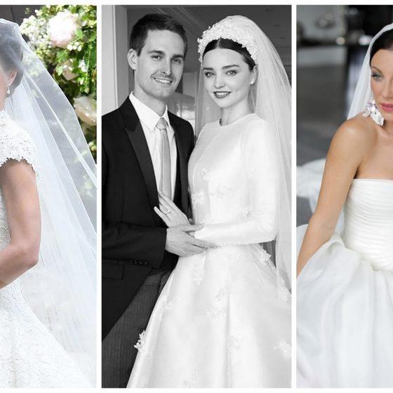 sztáresküvők 2017
