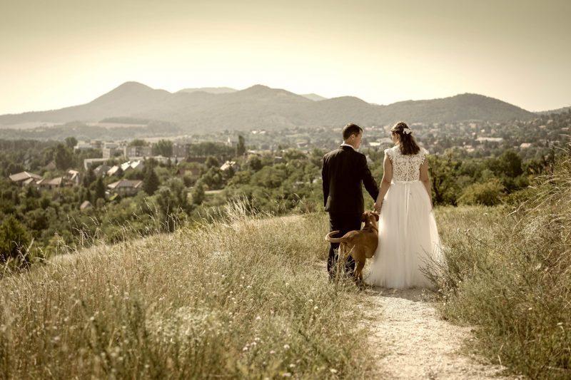 A dolgok, amelyeket nem szabad megtenni, ha egy férjhez mennek