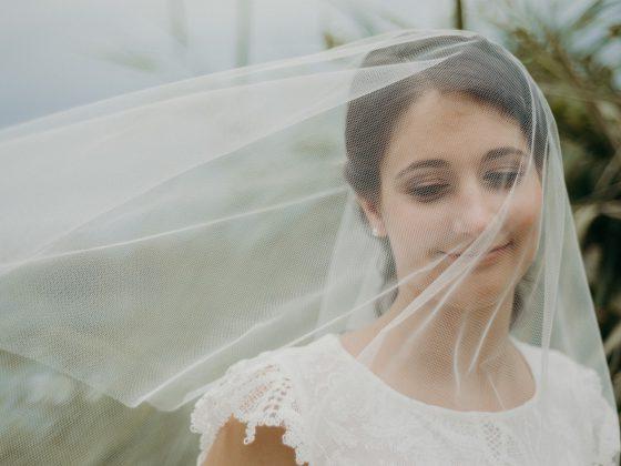 """""""Valóban életem egyik legszebb napja volt"""" - Dóri & Dani esküvője"""