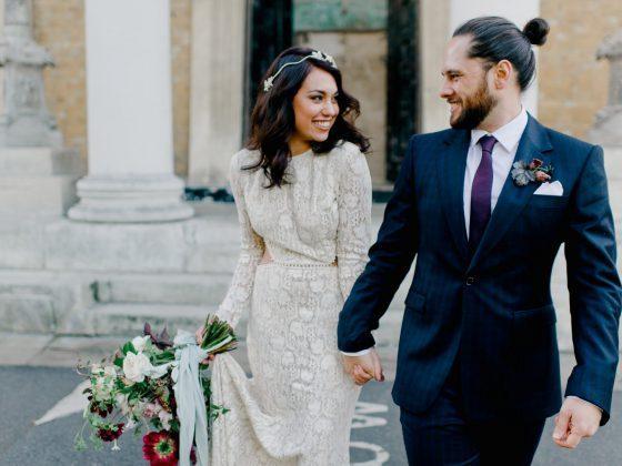 esküvőszervezés tudnivalók tippek