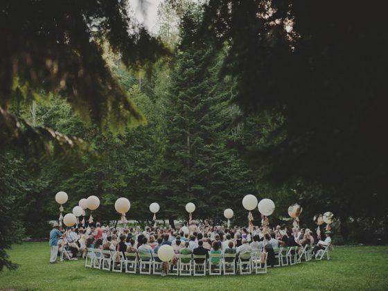 esküvői trendek