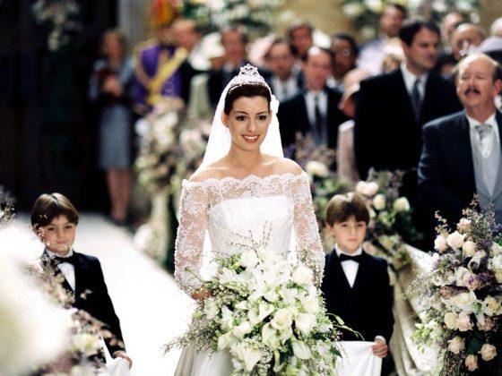 filmes menyasszonyi ruha