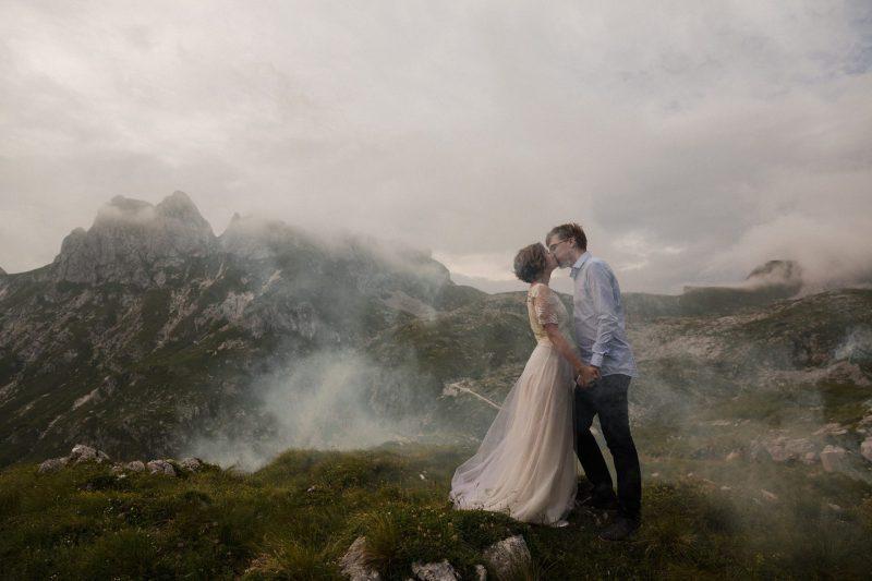 Tóth Árpád: Amíg a csókot megtaláltam