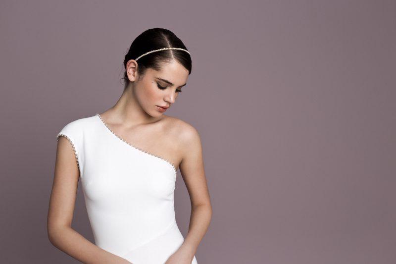 f3185d6578 Daalarna SUNSET kollekció - Íme a teljes esküvői ruha kollekció