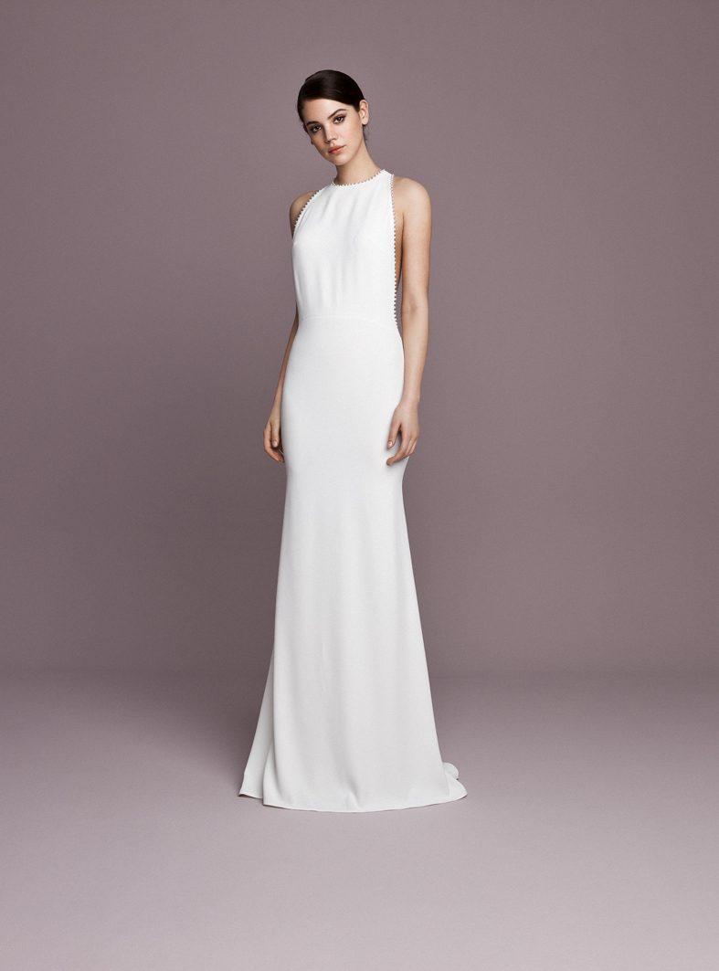 85961908e9 ... a letisztult esküvői ruhák közül az esküvődre, akkor foglalj időpontot  ide kattintva a Daalarna showroomba és látogass el hozzánk egy ruhapróbára!