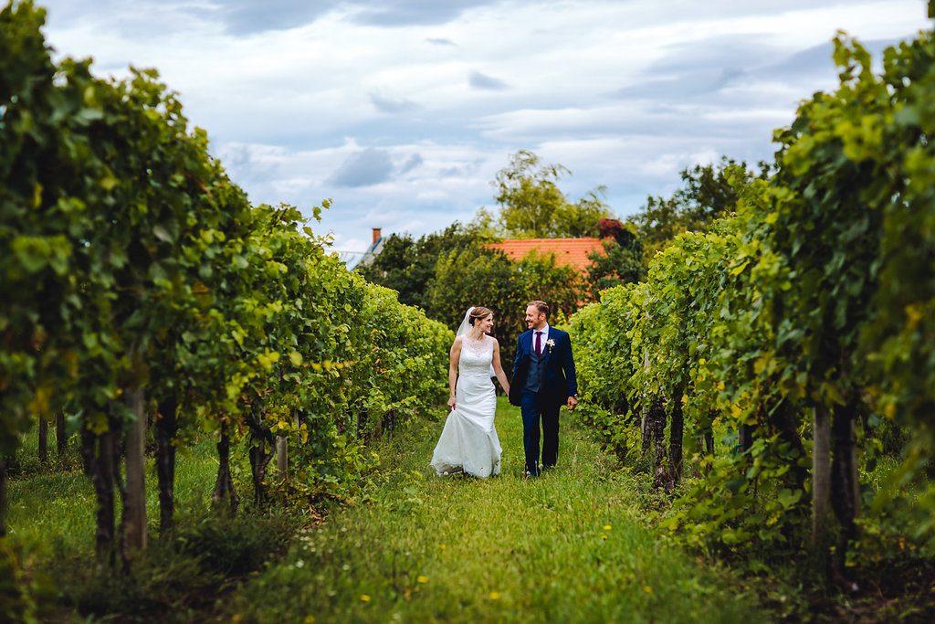borvidék, esküvői helyszín,