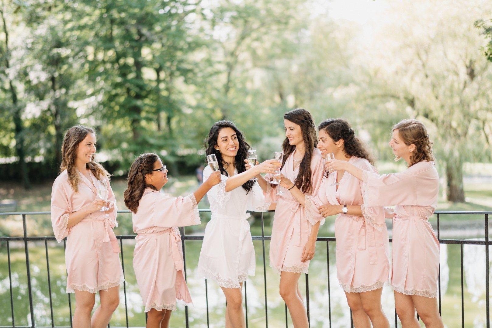 keresek iráni nő esküvő)