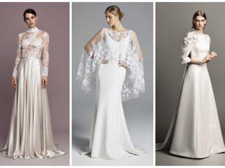 menyasszonyi ruha 2019