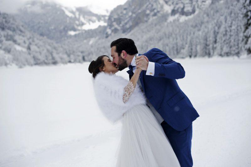 havas esküvő