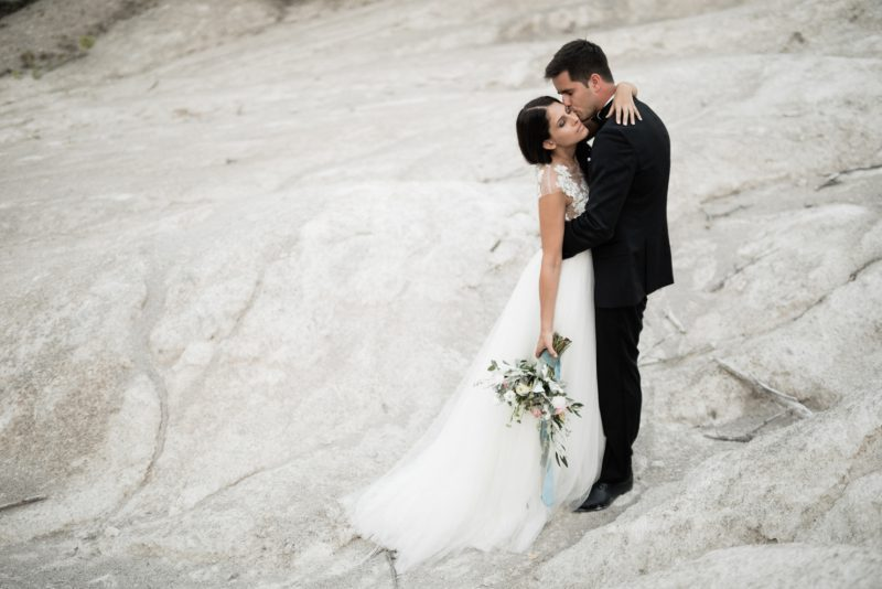 balaton-parti esküvő