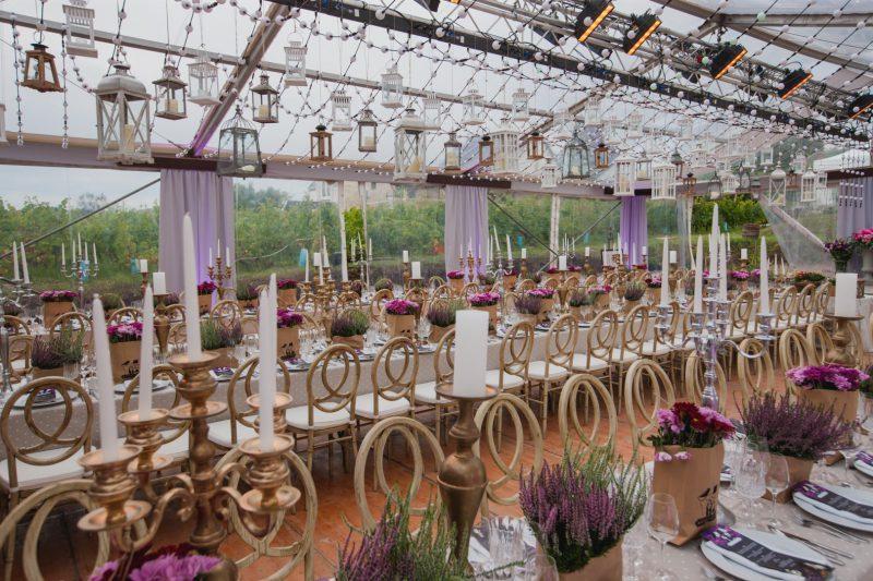 0376b47ee5 Amerikaiszek.hu: Bérelj a stílushoz illő bútorokat az esküvődre!